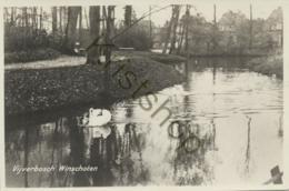 Winschoten - Vijverbosch  [D1849 - Winschoten