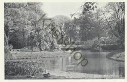Sneek - Wilhelminapark  [D1853 - Sneek