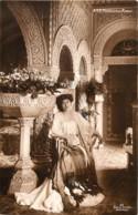 Roumanie - A.S.R. Principesa Maria - Royal Families
