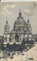Berlin - Der Dom [D 2.365 - Deutschland
