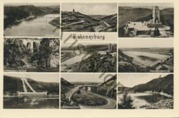 Hohensyburg  [D422 - Dortmund