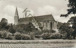 Rinteln An Der Weser - Kloster Möllenbeck  [D473 - Rinteln