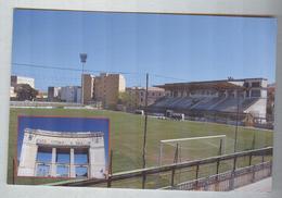 SIRACUSA....STADIO...CAMPO SPORTIVO... FOOTBALL.....STADE ....STADIUM....CALCIO - Calcio