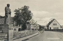 Echternacherbrück  [D521 - Echternach