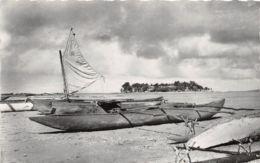 Nouvelles-Hébrides - L'Ilot Melé - Vanuatu