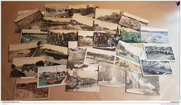 Lot De 60 Cartes Postales De LE POULIGUEN - Le Pouliguen