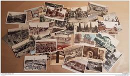 Lot De 41 Cartes Postales De MARRAKECH - Marrakech