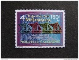 Nouvelle-Calédonie:  TB N°1110, Neuf XX . - Neukaledonien