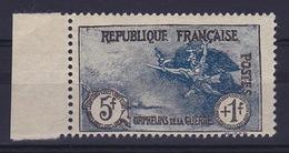 France - Au Profit Des Orphelins De La Guerre - N° 232 Neuf Sans Charnière. - France