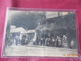 CPA - Sceaux - La Chope De Robinson, 37 Rue De Malabry - Sceaux