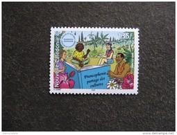 Nouvelle-Calédonie:  TB N°939, Neuf XX . - Nueva Caledonia