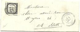 FINISTERE PLABENNEC 1870 - 1849-1876: Période Classique