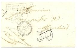 FINISTERE PLOUESCAT 1856 - 1849-1876: Période Classique