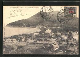 AK Cap Saint-Jacques, Baie Des Cocotiers - Viêt-Nam