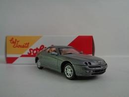 ALFA ROMEO GTV - 1999 - Solido - Solido