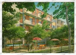 CERVIA - Hotel Trevi - Ravenna - Ravenna