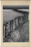 NL.- NIEUW HANDBOEK VOOR FOTOGRAFIE. JOHN HEDGECOE. Moderne Fotografie In Theorie En Praktijk. Rostrum Helmond. - Books, Magazines, Comics