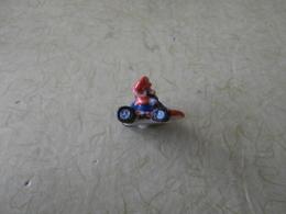 Nintendo ;mario Kart - Cartoons
