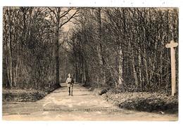 Villers-sur-Coudun / Le Parc / Ed. Bourson - Autres Communes