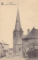 CPA Dour - Rue Emile Stiévenart (36922) - Dour