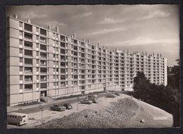 69 // LY0N 5EME // DOMAINE DE MENIVAL - BATIMENT 4 - EDITIONS LA CIGOGNE EN 1970 - Lyon