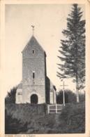 61-BOECE-N°R2155-H/0351 - France
