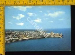 Bari Giovinazzo - Bari