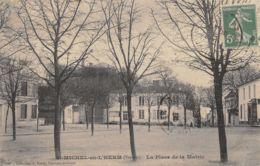 85-SAINT MICHEL EN LHERM-N°R2158-C/0275 - Saint Michel En L'Herm
