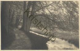 Unknown - Unbekannt - Onbekend - Zoekplaatje  (B1090 - Postcards