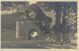 Unknown - Unbekannt - Onbekend - Zoekplaatje  (B1091 - Postcards