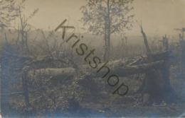 Unknown - Unbekannt - Onbekend - Zoekplaatje  (B1092 - Postcards