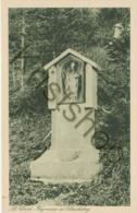 St. Ulrich-Wegneiserin Ulreichsberg  (B1662 - Autriche