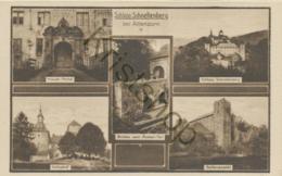 Attendorn - Mehrbild  (B2263 - Attendorn