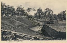 Soest - Openluchttheater  [B358 - Non Classés
