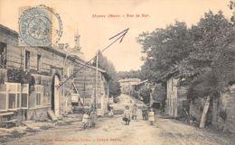 55-MUSSEY-RUE DE BAR-N°R2045-D/0181 - Sonstige Gemeinden