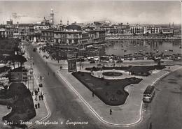 123 - Bari - Italia