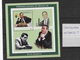 Guinea Bissau   ;  Chess Ajedrez  ; ERROR Missing Country Name - Guinea-Bissau
