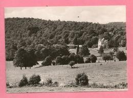 C.P. Louveigné =  Castel  LE  DOYARD - Sprimont