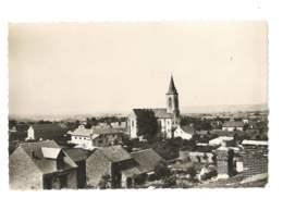 Réquista - L'église - 113 - Frankreich