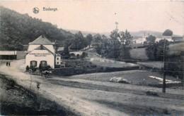 Luxembourg - Bodange - - Autres