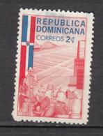 République Dominicaine, Dominican Republic, Alimentation, Cacao, Cocoa, Banane, Banana, Ananas, Pineapple, Taureau, - Alimentazione