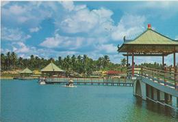 GOLDEN PALACE HOLIDAY RESORT SINGAPORE (156) - Singapore