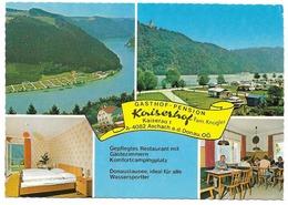 Aschach Donau Eferding Gasthof Pension KAISERHOF - Eferding