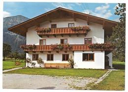 HALL Tirol Gästehaus URBANHOF 1990 - Hall In Tirol