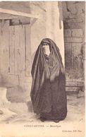 Constantine Mauresque - Women