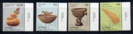 PNG 2014 Artifacts MUH - Papua New Guinea
