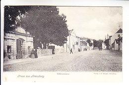 ESTONIA ARENSBURG  2 - Estonie