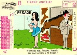 Thèmes > Humour.//LOT B30 - Humour