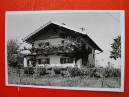 Hs.Schwegkofler.Haus Fernblick No.126.Oberndorf Bei St.Johann - St. Johann In Tirol