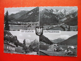 St.Ulrich Am Pillersee - St. Ulrich Am Pillersee